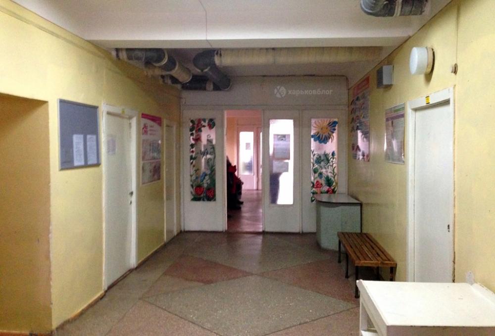 38 детская клиническая больница фмба